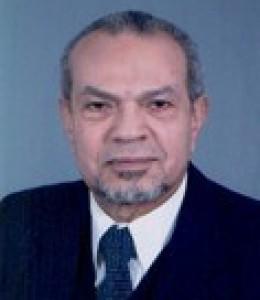 Abdel-Rahman Yousri Ahmad