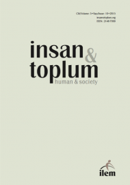 10. Issue